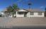 690 E OSAGE Avenue, Apache Junction, AZ 85119