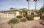 10110 E CHAMPAGNE Drive, Sun Lakes, AZ 85248
