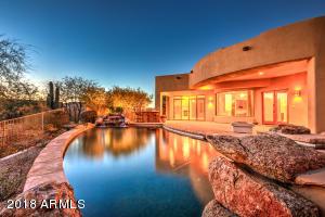 7213 E Summit Trail Street, Mesa, AZ 85207