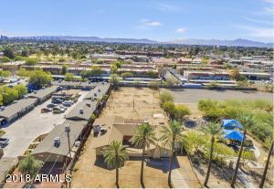 2609 W MCLELLAN Boulevard, Phoenix, AZ 85017