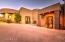 9733 N FOUR PEAKS Way, Fountain Hills, AZ 85268