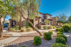 15240 N 142ND Avenue, 1125, Surprise, AZ 85379