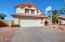 3712 N COPENHAGEN Drive, Avondale, AZ 85392