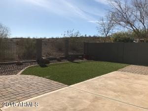 Property for sale at 419 E Glenhaven Drive, Phoenix,  Arizona 85048
