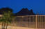 13439 E DEL TIMBRE Drive, Scottsdale, AZ 85259