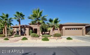 20010 N CANYON WHISPER Drive, Surprise, AZ 85387