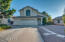3969 E LEXINGTON Avenue, Gilbert, AZ 85234