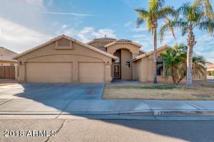 12353 W SHERIDAN Street, Avondale, AZ 85392