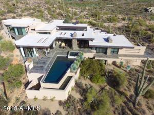 Property for sale at 39622 N Charles Blair Macdonald Road, Scottsdale,  Arizona 85262
