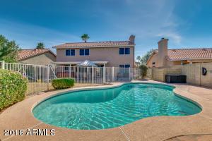 4646 E ROBERT E LEE Street, Phoenix, AZ 85032