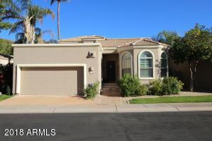 7884 E CLINTON Street, Scottsdale, AZ 85260