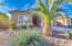 43177 W MICHAELS Drive, Maricopa, AZ 85138