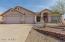 28119 N 111TH Way, Scottsdale, AZ 85262
