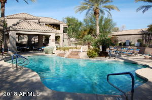 11680 E SAHUARO Drive, 2028, Scottsdale, AZ 85259
