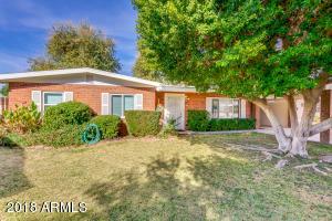 7040 N 14TH Street, Phoenix, AZ 85020