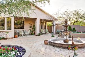 15124 E DESERT WILLOW Drive, Fountain Hills, AZ 85268