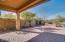 41302 N Yorktown Trail, Anthem, AZ 85086