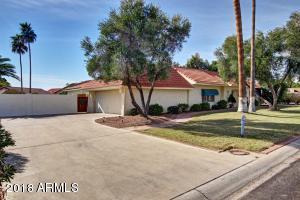 12833 W ORANGE Drive, Litchfield Park, AZ 85340