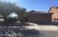 44099 W CYDNEE Drive, Maricopa, AZ 85138