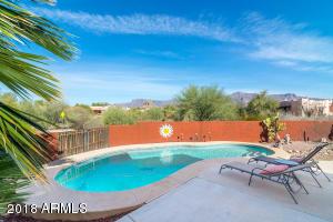 9584 E ANASAZI Place, Gold Canyon, AZ 85118