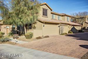 2050 W MARK Lane, Phoenix, AZ 85085