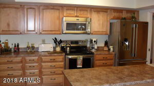 12603 W PROSPECT Drive, Sun City West, AZ 85375