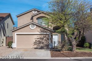 1811 S 39th Street, 56, Mesa, AZ 85206