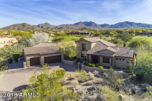3963 N PINNACLE HILLS Circle, Mesa, AZ 85207