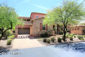 18283 N 94TH Place, Scottsdale, AZ 85255