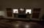 12402 W CAMERON Court, El Mirage, AZ 85335