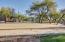 16843 N 106TH Way, Scottsdale, AZ 85255
