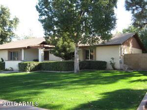 5937 E LARKSPUR Drive, Scottsdale, AZ 85254