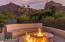 6120 N CAMELBACK MANOR Drive, Paradise Valley, AZ 85253