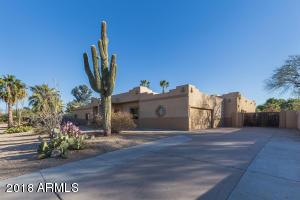 6557 E SWEETWATER Avenue, Scottsdale, AZ 85254