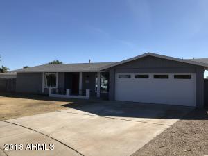 12025 N 28TH Place, Phoenix, AZ 85028
