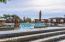 Heated Olympic Pool