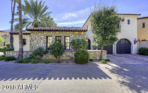 4949 E LINCOLN Drive, 24, Paradise Valley, AZ 85253