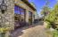 4949 E LINCOLN Drive, 24, Paradise Valley, AZ 85253