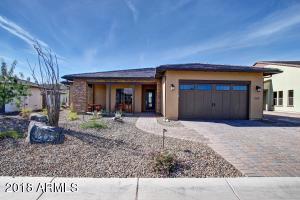 3598 STAMPEDE Drive, Wickenburg, AZ 85390