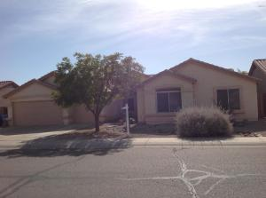 1501 E MALDONADO Drive, Phoenix, AZ 85042
