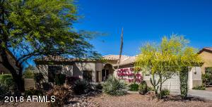 8197 E CANYON ESTATES Circle, Gold Canyon, AZ 85118