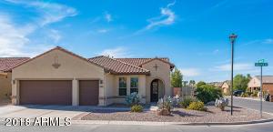 5405 W BUCKSKIN Drive, Eloy, AZ 85131