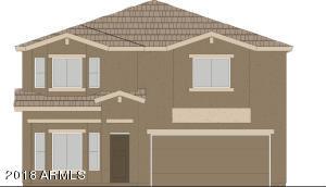 1948 W STAGECOACH Street, Apache Junction, AZ 85120