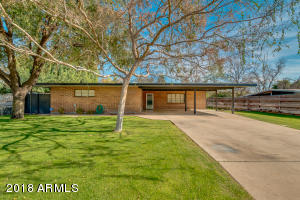 6329 N 13TH Street, Phoenix, AZ 85014