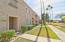 5130 N 82ND Street, Scottsdale, AZ 85250