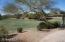 3935 E ROUGH RIDER Road, 1073, Phoenix, AZ 85050