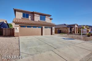 9250 W LONE CACTUS Drive, Peoria, AZ 85382