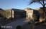 2 car garage, front courtyard, nice desert landscaping