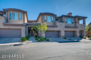 16420 N THOMPSON PEAK Parkway, 1023, Scottsdale, AZ 85260