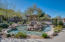 16420 N THOMPSON PEAK Parkway, 1023, Scottsdale, AZ 85260